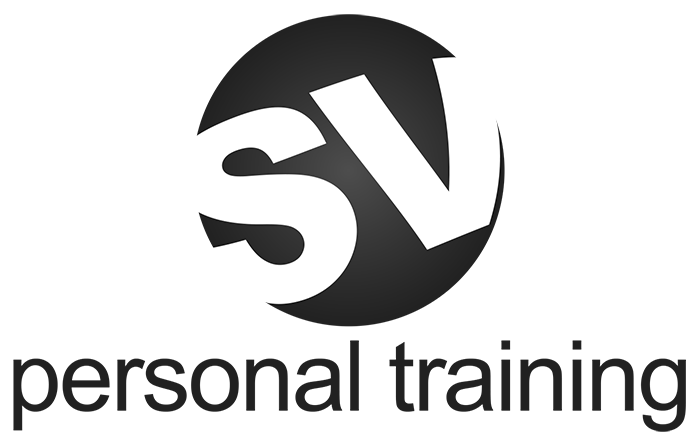 SV Personal Training